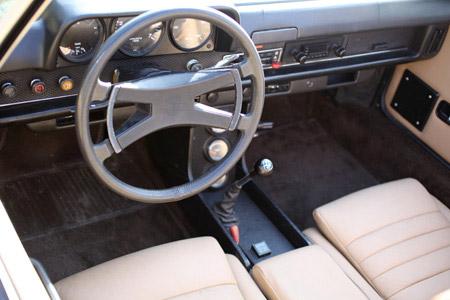 2-julierichard-driveback-914