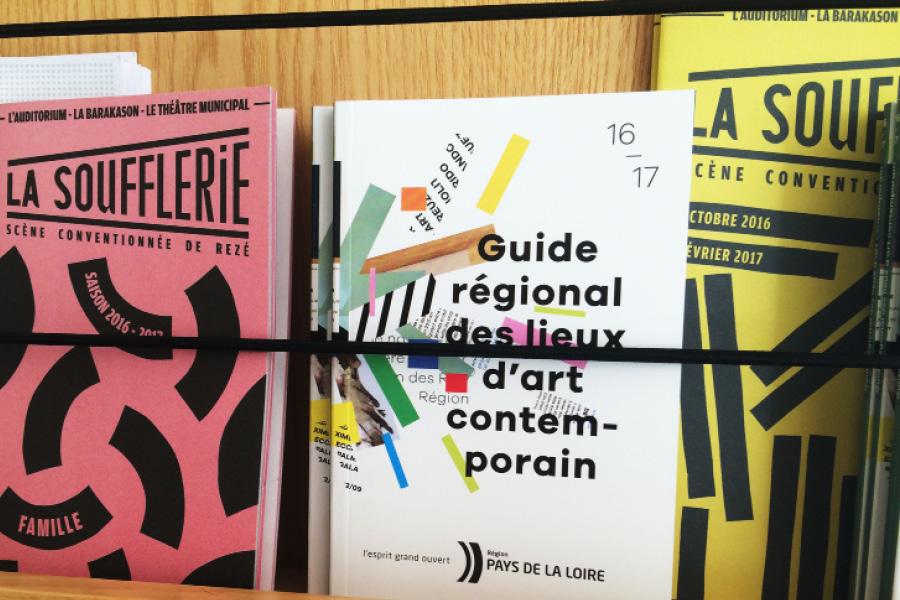 2-julierichard-guide-art-contemporain-region-loire