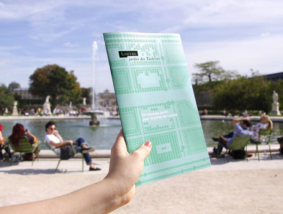 3-julie-richard-editions-louvre-jardin-des-tuileries
