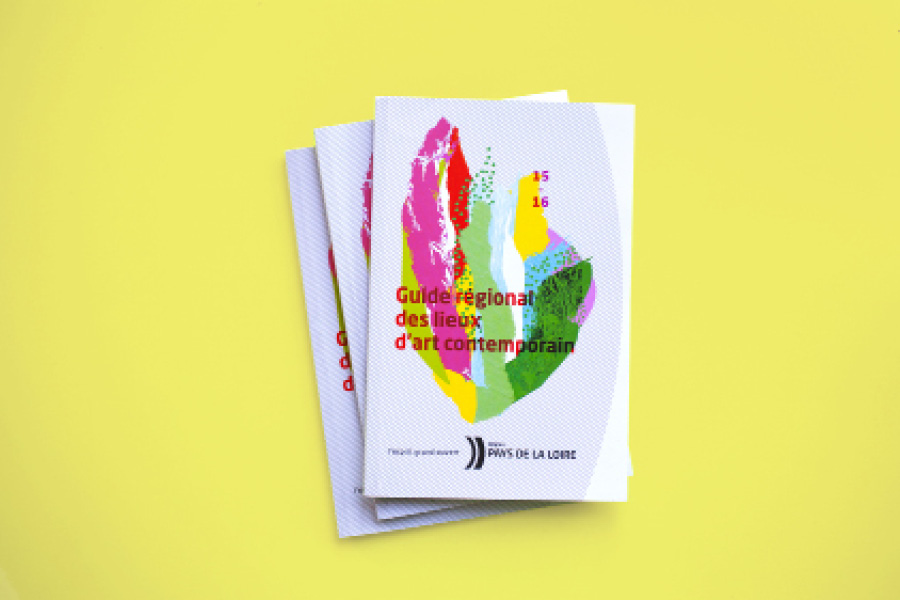 3-julierichard-guide-art-contemporain-region-loire