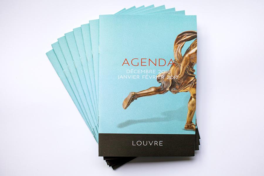 3-julierichard-louvre-agenda-petitegalerie-agenda