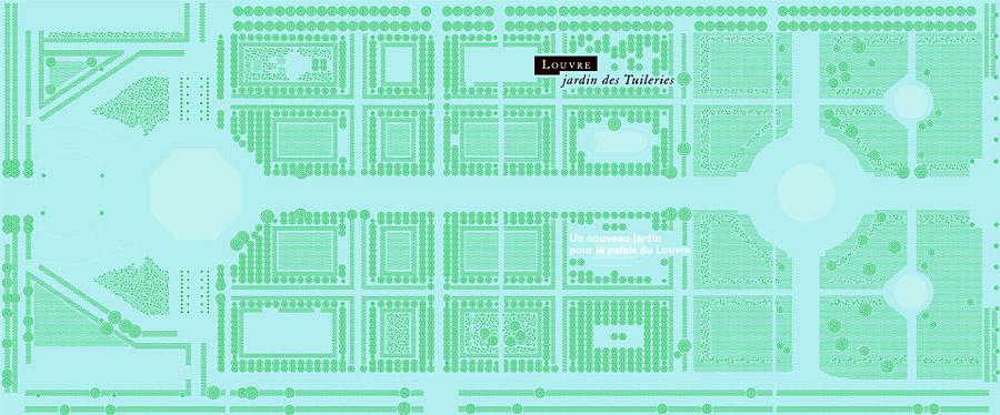 4-julie-richard-editions-louvre-jardin-des-tuileries