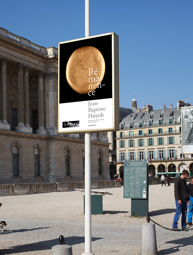 4-julierichard-affiches-louvre