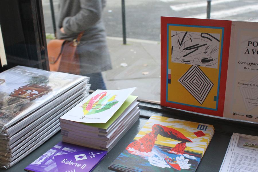 4-julierichard-guide-art-contemporain-region-loire