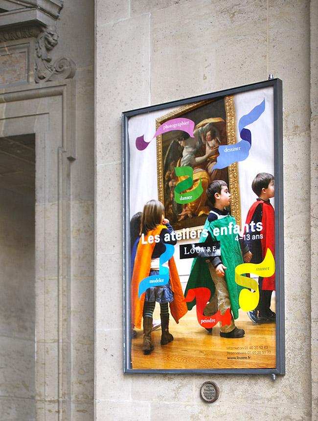 5-julierichard-affiches-louvre