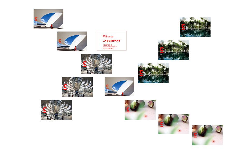 5-julierichard-lacompany-net