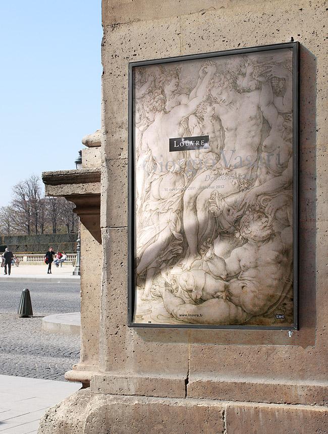 6-julierichard-affiches-louvre