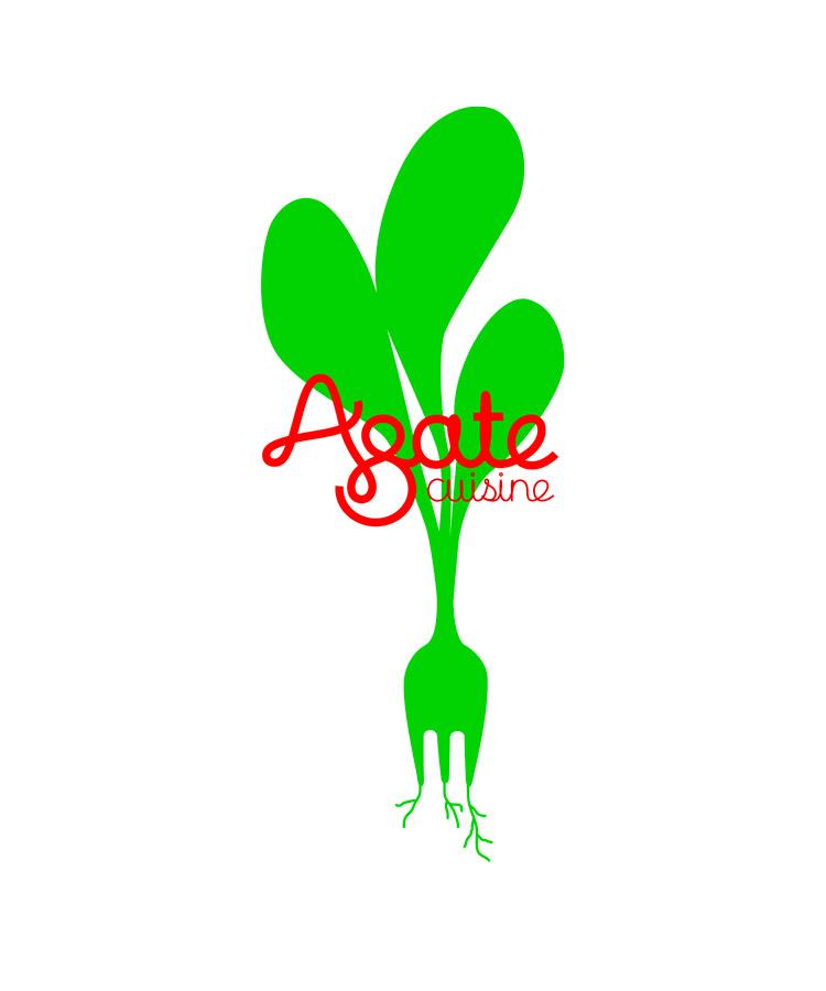 7-julierichard-agatecuisine