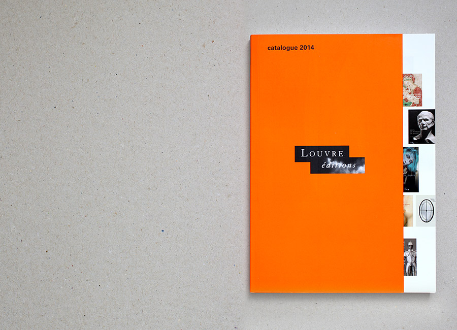 1-julie-richard-editions-louvre