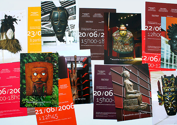 1-julierichard-musee-quaibranly-identites