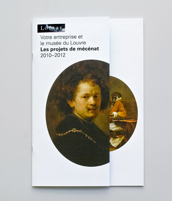1-julierichard-louvre-catalogue-de-projets-mecenat