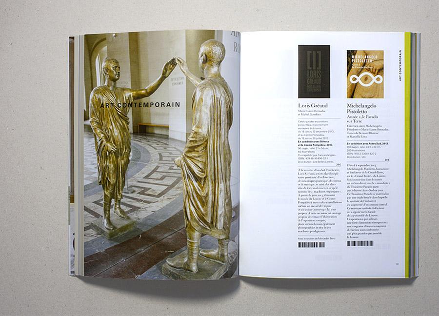 2-julie-richard-editions-louvre