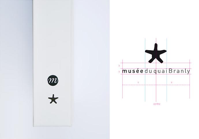 3-julierichard-musee-quaibranly-identites