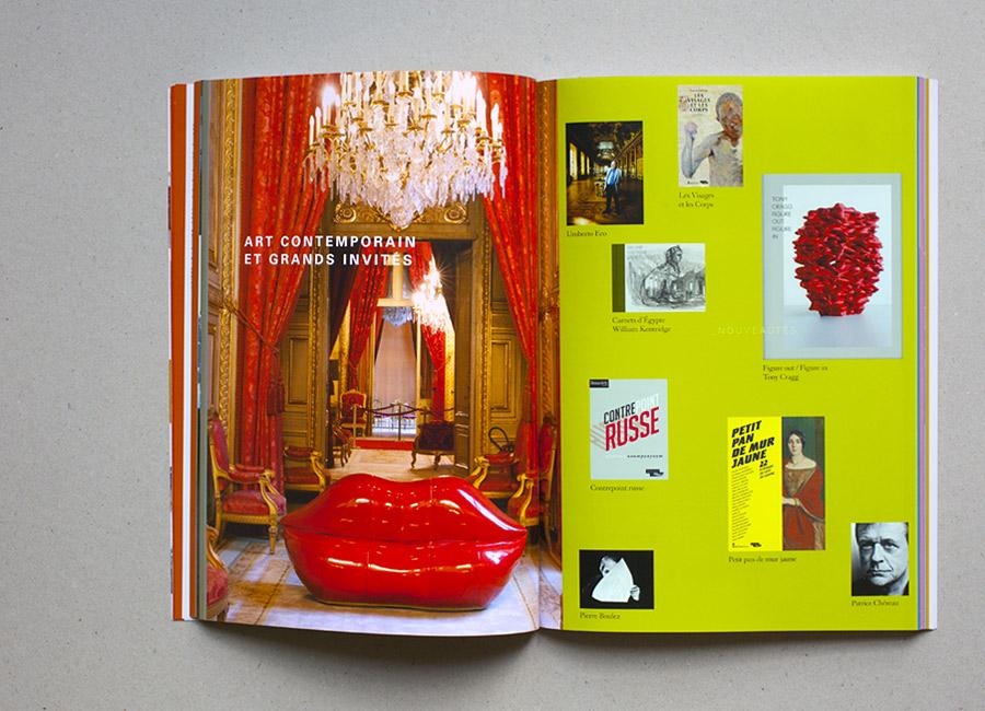 4-julie-richard-editions-louvre