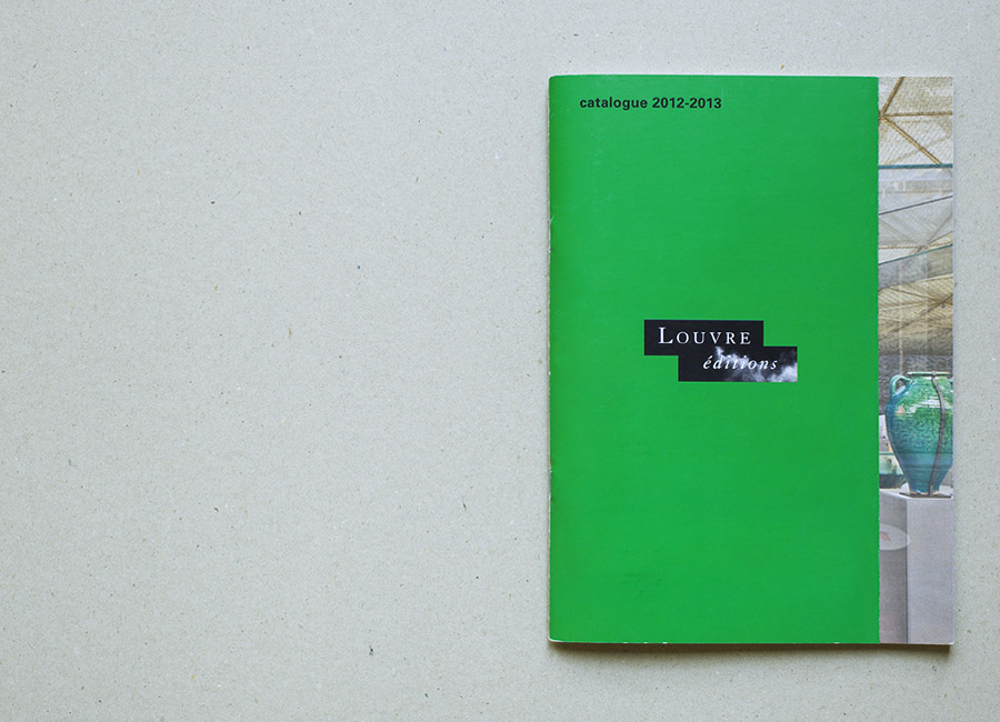 5-julie-richard-editions-louvre