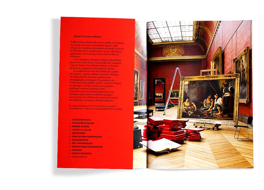 7-julie-richard-editions-louvre