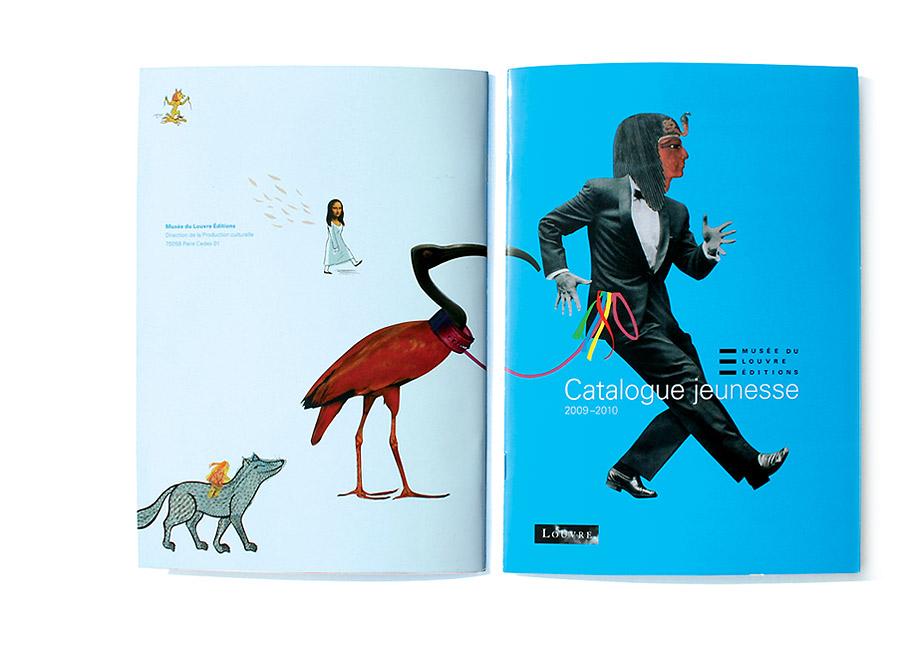9-julie-richard-editions-louvre